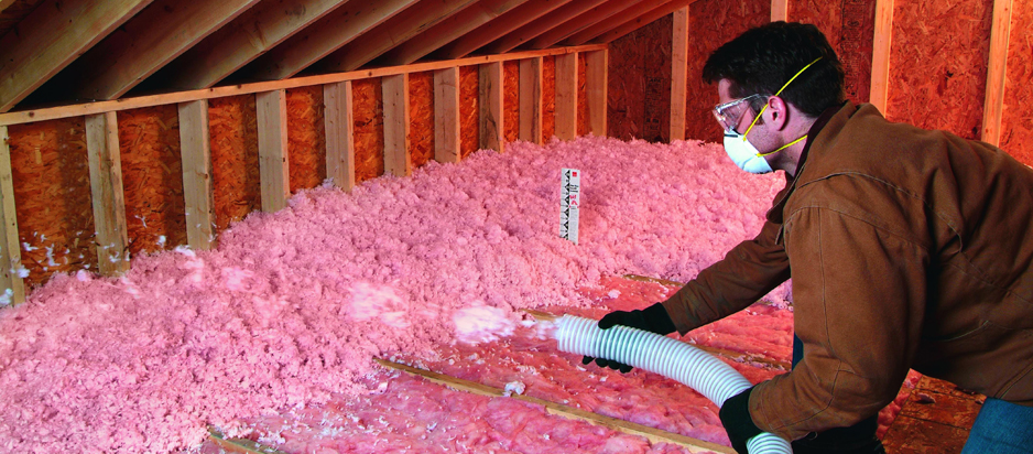 Atticat Attic Insulation Maryland