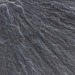 Grayson Slate Roofing MD