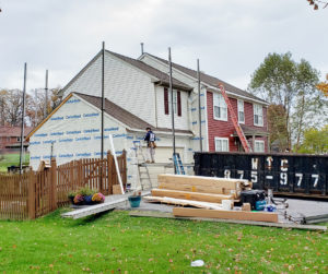 How long will vinyl siding last